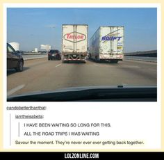 I've been waiting so long for this…#funny #lol #lolzonline