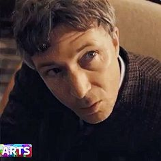 From aidangillen_fans Instagram. Aidan Gillen in Sky Arts Urban Myth comedy: Cary Grant and Timothy Leary. To be broadcast on Feb 9th. 👍😍😍 ~ ~ ~ When I can't get pin sharp images, I always resort to Prisma! Hope you don't mind. 😉😄 ~ ~ ~ #aidangillen #timothyleary #carygrant #skyarts #comedy #irishactor #gotcast #gameofthronescast #petyrbaelish #littlefinger #prismaeffect #myedit