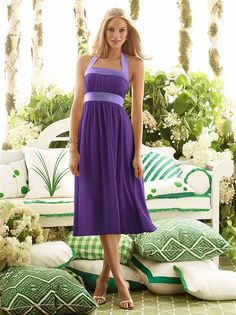After Six Bridesmaid Style 6554 http://www.dessy.com/dresses/bridesmaid/6554/?color=amethyst&colorid=1#.UkoWXnbD-M8