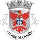 Brasão de Ourém