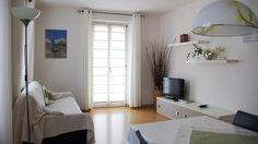 Stella Sport Apartments – Torbole for information: Gardalake.com