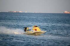 F1 H2O Doha .