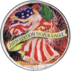 http://www.filatelialopez.com/moneda-onza-plata-estados-unidos-liberty-2005-coloreada-p-17438.html