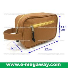 MegawayBags Leather Craft, Leather Bag, Crochet Belt, Dopp Kit, Recycle Jeans, Bag Organization, Toiletry Bag, Zipper Pouch, Travel Bags