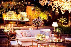 casamento-fazenda-vila-rica-decoracao-romantica-fabio-borgatto-telma-hayashi-13