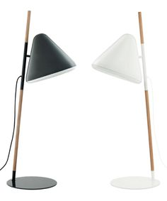 Hello Lamp Presented at Salone Del Mobile Featured by Acquiremag.com