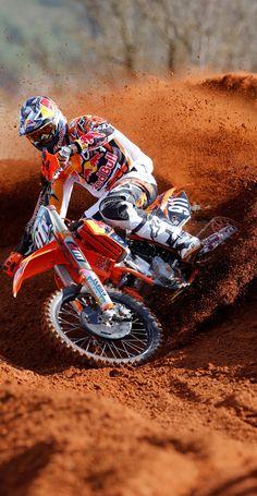 Red Dust #WOWsportandleisure