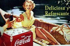 CURIOSIDADES DEL MUNDO: Ranking de las 5 mayores curiosidades de la Coca-Cola