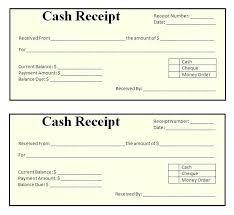 Cash Payment Receipt Letter Google Search Free Receipt Template Word Template Invoice Template