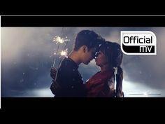▶ [MV] Hyolyn X Jooyoung(효린X주영) _ Erase(지워) (Feat. Iron(아이언)) - YouTube SOOOOOOOOOOOOOOOOOO GOOOOOOOOOOODD <3 <3 I REALLLY LIKE JOOYOUNG NOWWW <3 <3