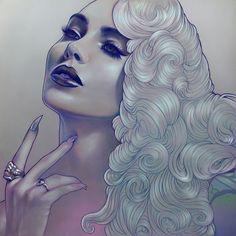 By Marta Adan