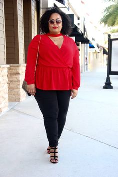 f64111767d10d 3 Valentine s Day Outfit Ideas from Fashion to Figure For Any Occasion  Valentine s Day Outfit