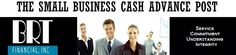 Business Working Capital Cash Information Here! + More News On How To Get Capital For Your Business + MORE 03/06/2014