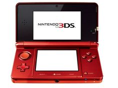 Nintendo expects 'biggest ever launch' with 3DS | Nintendo expects its 'biggest ever launch' with the new glasses-free 3D Nintendo 3DS this week, with over 140,000 pre-orders already having been made. Buying advice from the leading technology site