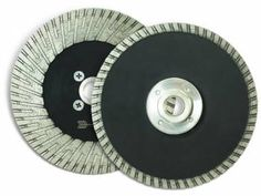 Revolutionary Blade/Grinding Wheel Rock Solid Core will not flex Extra Long Life Use Wet or Dry Mold Making, Grinding, Blade, Core, Sculpture, Tools, Tools And Equipment, Instruments, Ribbons