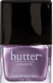 """butter LONDON's """"Fairy Lights"""" nail lacquer"""