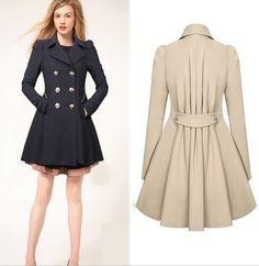47 Best Korean Fashion Images Girls Coats Jacket Jackets