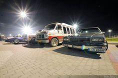 16.04.2015 #spot #lubelskieklasykinocą #lubelskieklasyki #sezon4 #lkn #polska #lublin #classiccars #vintagecars #oldtimer #youngtimer #poland #oldschool