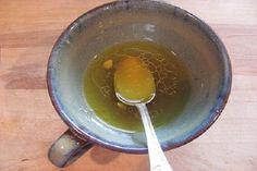 Esta incrível bebida purificará seu fígado e intestino rapidamente | Cura pela Natureza.com.br