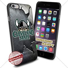 Cleveland State Vikings, Basketball NCAA Sunshine#1082 Cool iPhone 6 - 4.7 Inch Smartphone Case Cover Collector iphone TPU Rubber Case Black SUNSHINE-HAPPY http://www.amazon.com/dp/B011SH617O/ref=cm_sw_r_pi_dp_Pkh8vb195H6ZP