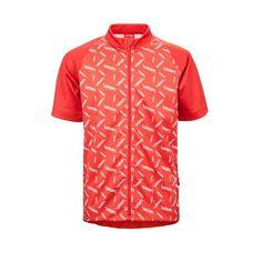 #fahrrad #bekleidung #kidswear #jersey Radler, Button Down Shirt, Men Casual, Mens Tops, Shirts, Fashion, Unitards, Bicycle, Clothing