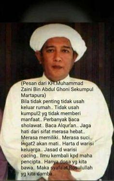 Allah Quotes, Muslim Quotes, Islamic Quotes, Qoutes, Muslim Religion, Islam Muslim, Self Reminder, Daily Reminder, Doa Islam