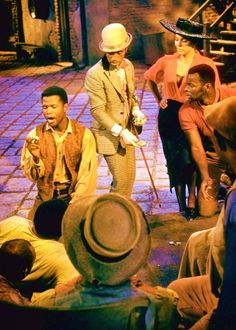 'Porgy and Bess' Samuel Goldwyn, Dorothy Dandridge, Sammy Davis Jr, Black Goddess, Greatest Songs, Day For Night, A Good Man, Musicals, Couple Photos