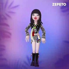 Purple Wallpaper Iphone, Lisa Blackpink Wallpaper, Black Pink Songs, Black Pink Kpop, Bts Jungkook Birthday, Blackpink Twitter, Kpop Entertainment, Barbie Wedding Dress, Black Pink Dance Practice