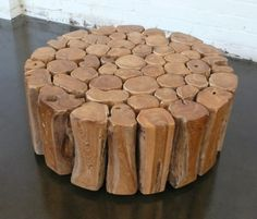 modern unique wood coffee table for minimalist coffe table ideas ...