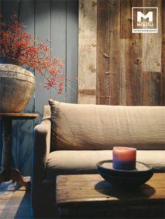 www.molitli-interieurmakers.nl