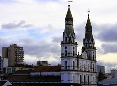 Lugares mal assombrados de Porto Alegre