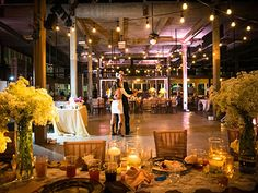 Stockyards Station Fort Worth And Other Beautiful Dallas Wedding Venues Detailed Info Prices Photos For Texas Reception Locations