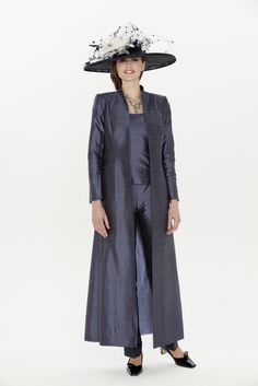 b7f8221cdbf Special Occasion and Wedding Wear - We specialise in mother of the groom  outfits