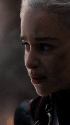 Game Of Thrones Girl, Arte Game Of Thrones, Best Series, Tv Series, Tron Game, Casa Targaryen, Deanerys Targaryen, Game Of Throne Daenerys, Katie Mcgrath