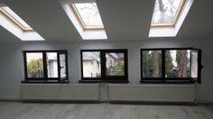interior etaj pe structura din lemn Mobina SRL http://www.mobina.ro/santier.html