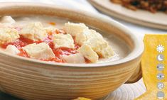 Mote de queso, Recetas - Edición Impresa CocinaSemana.com - Últimas Noticias
