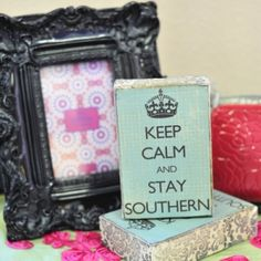 images about Southern Living on Pinterest Southern