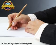 professional cv writing services new delhi ncr india interview