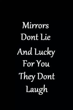 SHARI B!  AS UGLY AS YOU ARE FUNNY THE MIRROR DOESN'T BREAK WHORE!