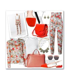 Pantsuits For Women Over 50 (8)