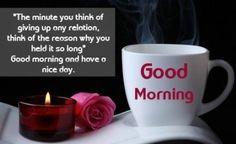 Good Morning Quotes 2013 | Good Morning Quotes | Quotes and SMS