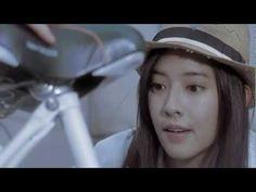 炎亞綸 Aaron Yan - 「紀念日」 The Moment (歌曲版MV)