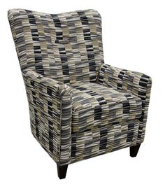 Daughtry Chair