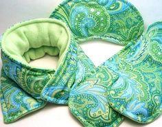 pillow wrap patterns - Google Search