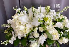 Prom Flowers, Wedding Flowers, Dish Garden, Order Flowers Online, Wedding Reception Centerpieces, Same Day Flower Delivery, Hanging Flowers, Funeral Flowers, South Florida