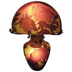 57 Meilleures Images Du Tableau Faux Galle Art Nouveau Glass