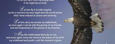 Veterans Day Short Poems Eagle pictures