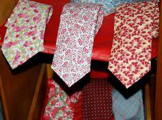 #SamaniMultimarca #AlvarezdeLama #corbata #tie #modahombre #menstyle #menfashion #gentleman
