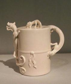 Asian Art Museum, Mugs, Tableware, Dinnerware, Tumblers, Tablewares, Mug, Dishes, Place Settings