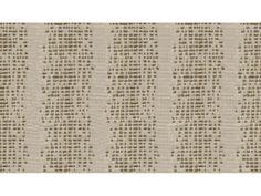 Balboa in Hemp by Kelly Wearstler for Lee Jofa Groundworks #textiles #fabric #acrylic #sunbrella #indooroutdoor #brown
